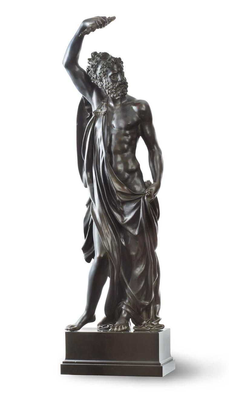 Giove Cellini