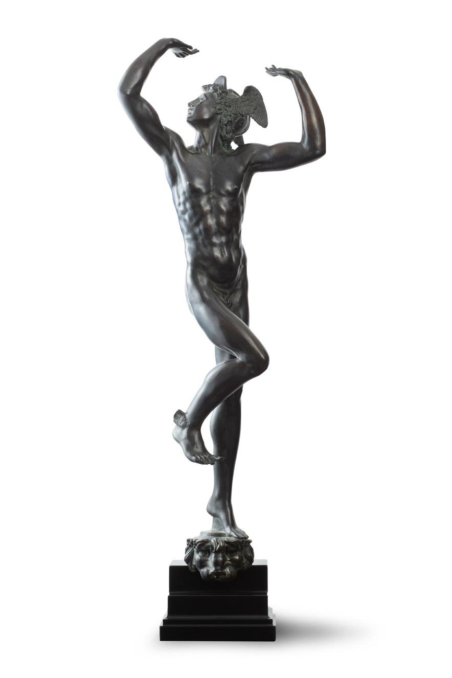 Mercurio Cellini
