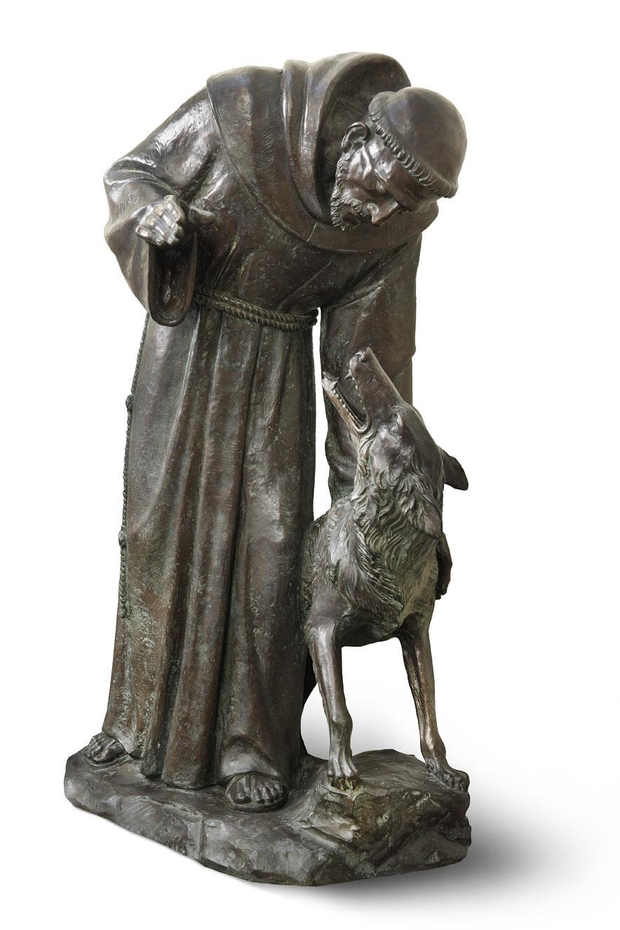 S Fr. con Lupo