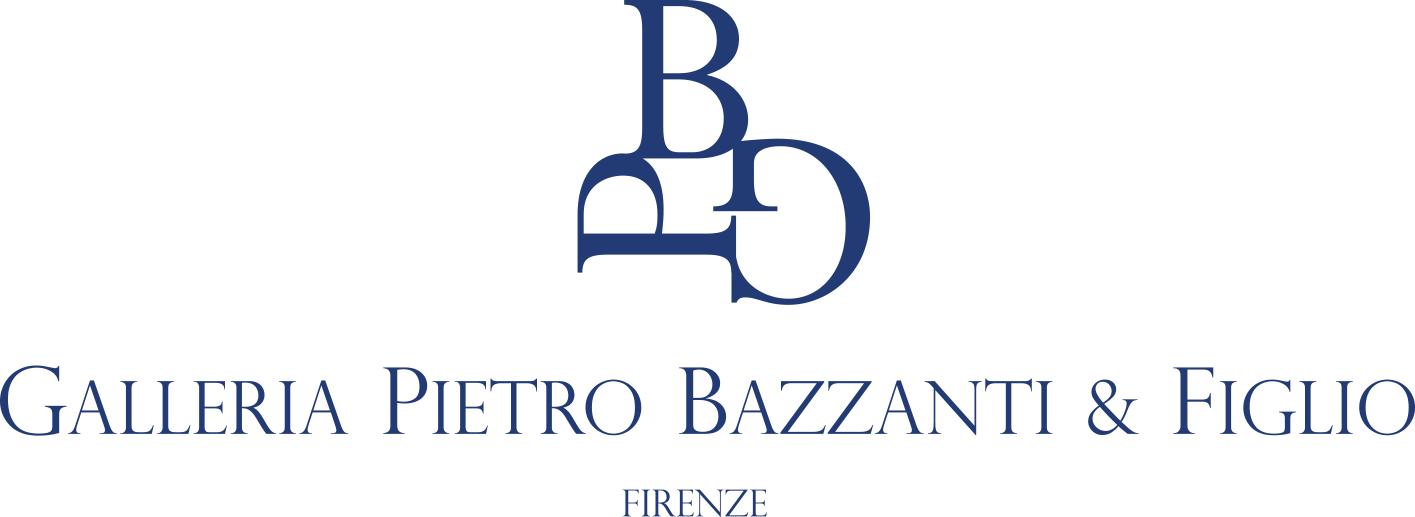LOGO_BAZZANTI
