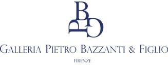 logo-galleriabazzanti