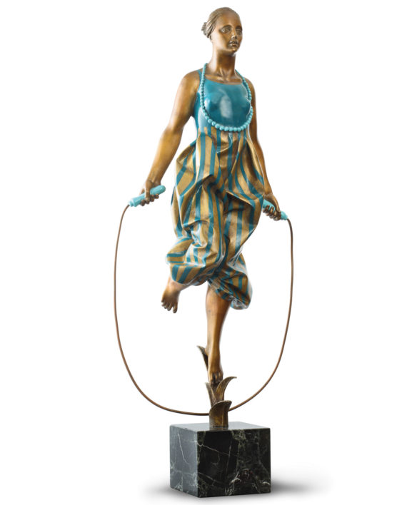 ballerina-corda-benvenuti