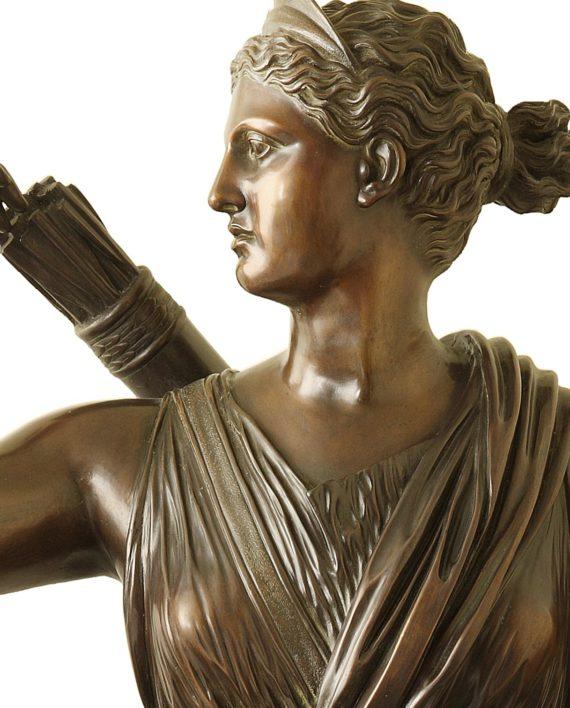 diana-cacciatrice-bronzo-thumb
