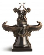 fontana-mostri-marini-tacca