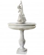 fontana-ovuli-marmo