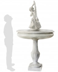 fontana-ovuli-marmo-silhouette