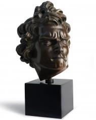 testa-di-david-Bernini