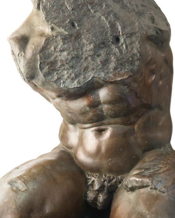 torso-belvedere-thumb