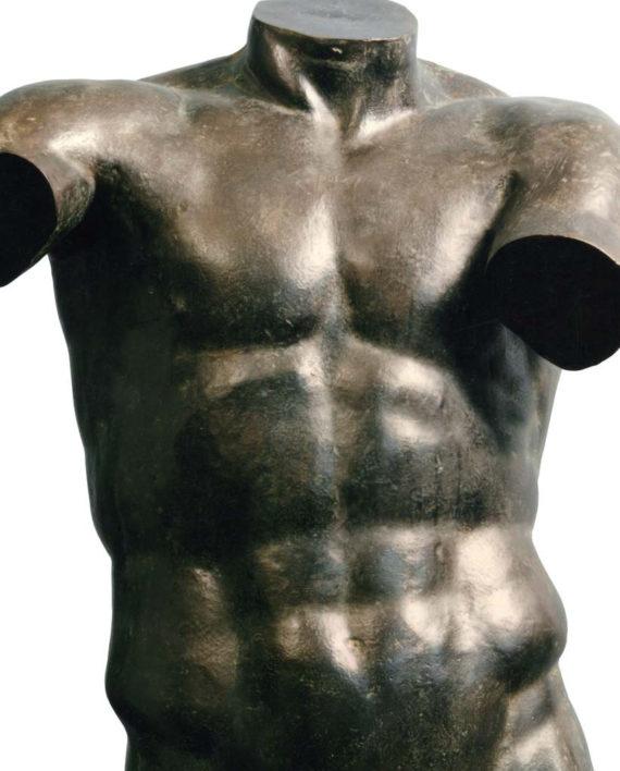 torso-greco-thumb