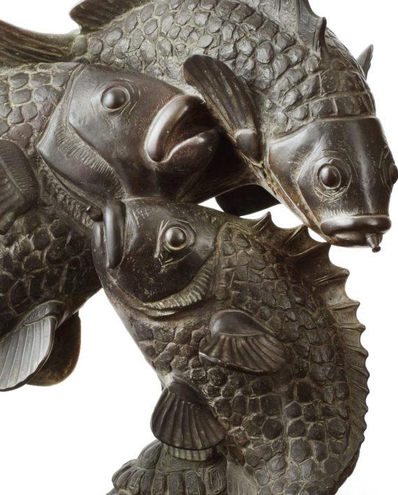 tuffo-pesci-tofanari-thumb