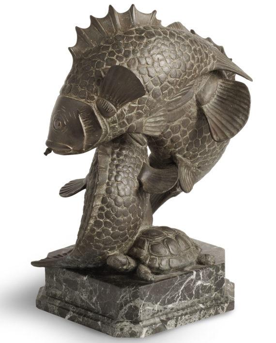 tuffo-pesci-tofanari2
