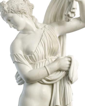 Callipige Venus