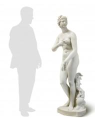 venere-medici-marmo-silhouette