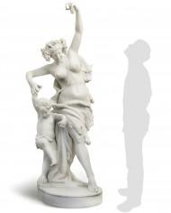 baccante-fantacchiotti-silhouette