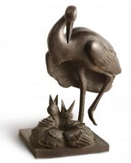 cicogna-piccoli-tofanari