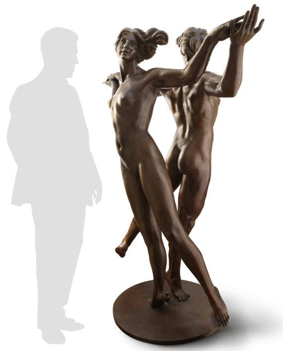 danza-benvenuti-silhouette
