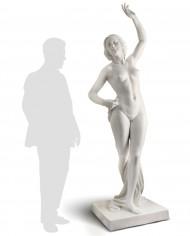 danzatrice-gabbrielli-silhouette