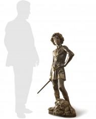 david-verrocchio-silhouette
