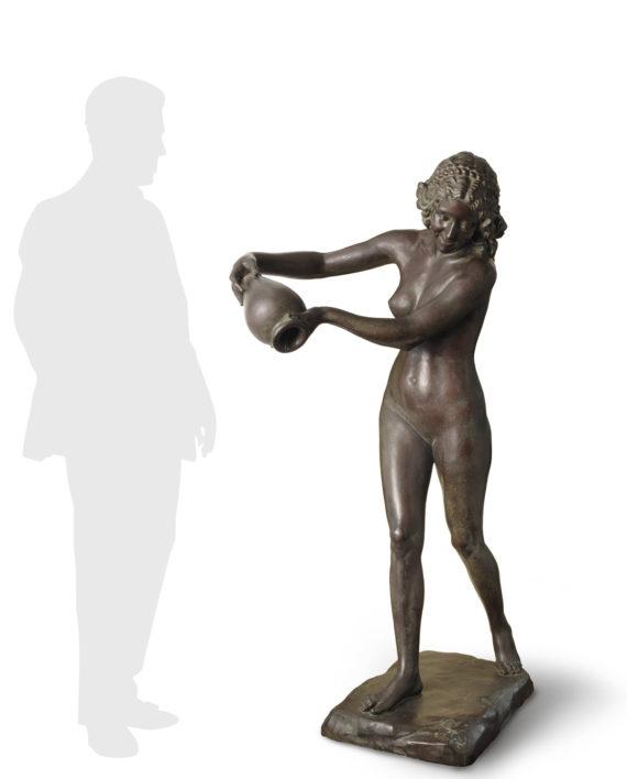 donna-brocca-gabbrielli-silhouette