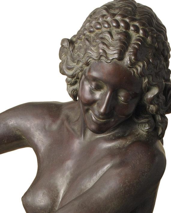 donna-brocca-gabbrielli-thumb