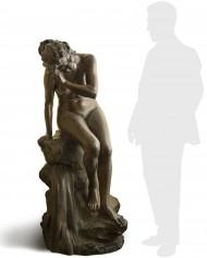 eco-fonte-gabbrielli-silhouette