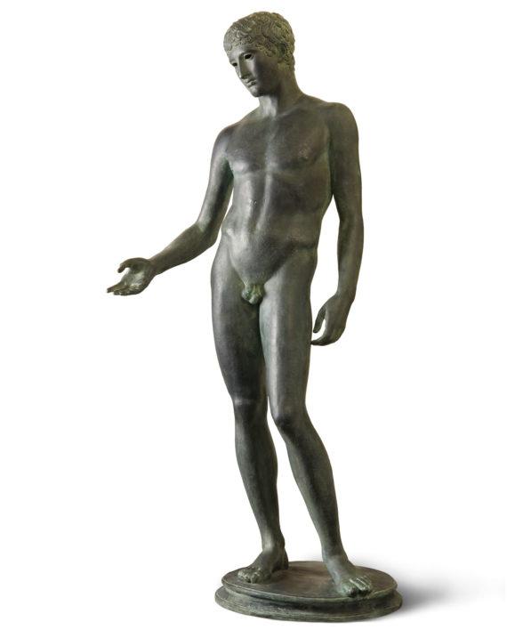 idolino-etrusco