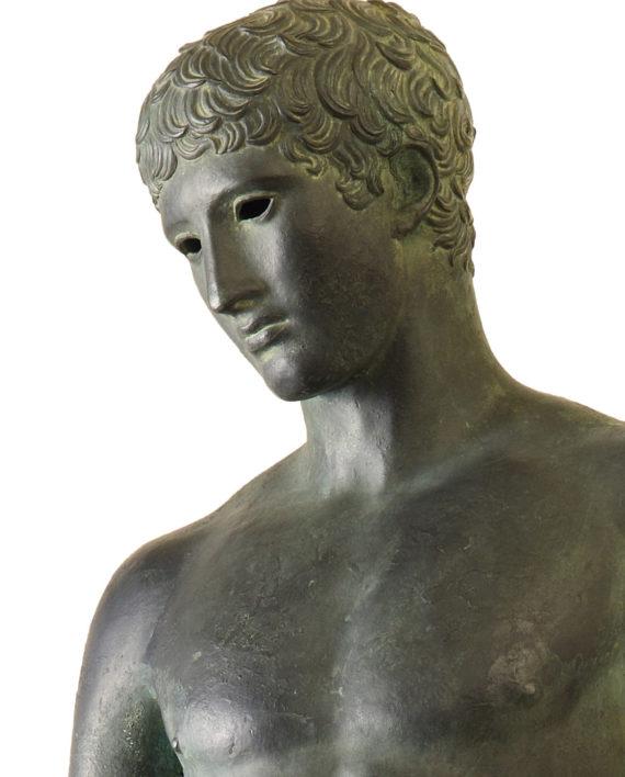 idolino-etrusco-thumb