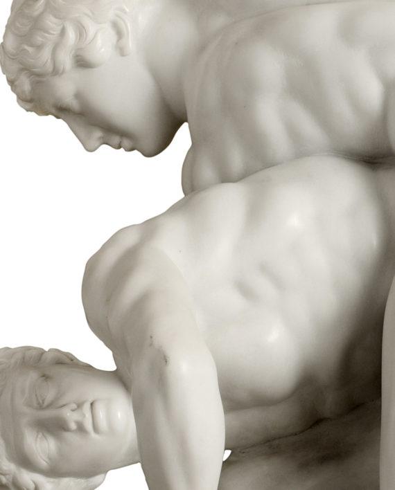 lottatori-marmo-thumb