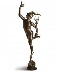 mercurio-giambologna
