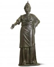 minerva-etrusca
