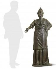 minerva-etrusca-silhouette