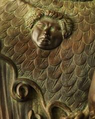 minerva-vaticana-bronzo2