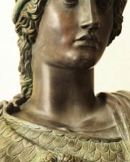 minerva-vaticana-bronzo3