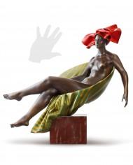 relax-benvenuti-silhouette