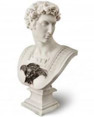 busto-giuliano-medici-marmo