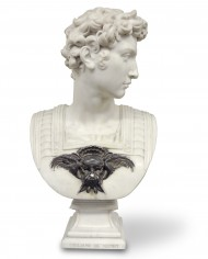 busto-giuliano-medici-marmo2