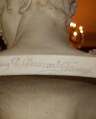 busto-giuliano-medici-marmo3