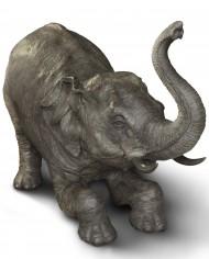 elefante-eleonora