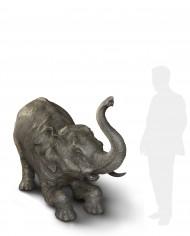 elefante-eleonora-silhouette