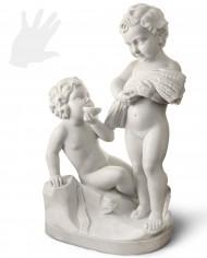 estate-cipriani-marmo-silhouette