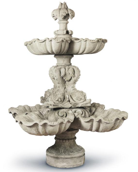 fontana-a4-pietra