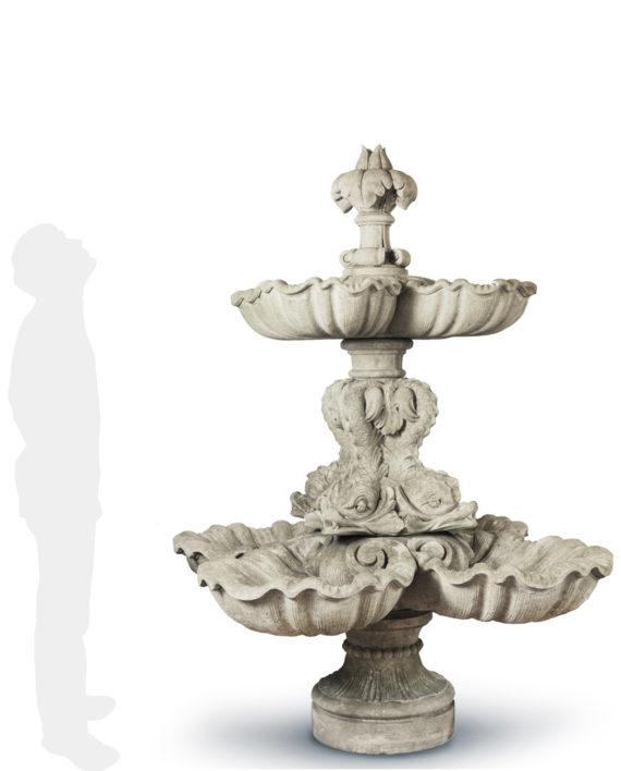 fontana-a4-pietra-silhouette
