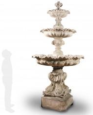 fontana-pietra-mod-300-silhouette