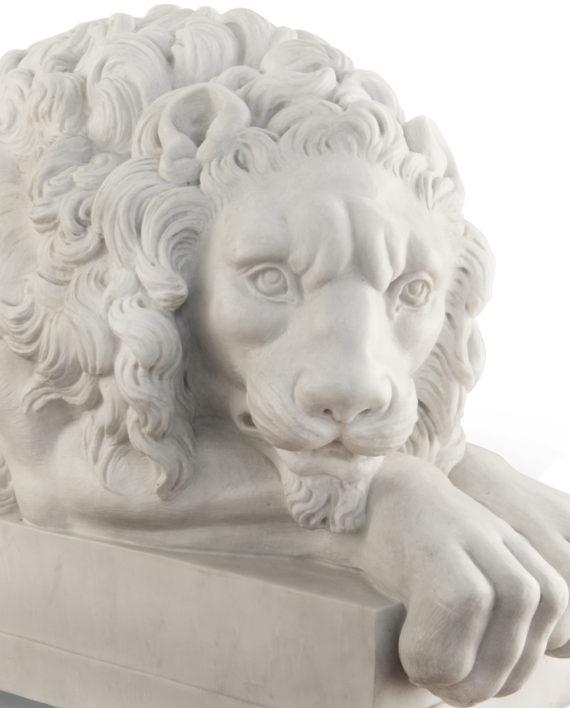 leone-canova-marmo-thumb