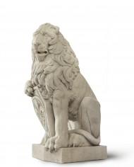 leone-marzocco-pietra