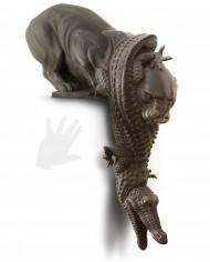 pantera-coccodrillo-tofanari-silhouette