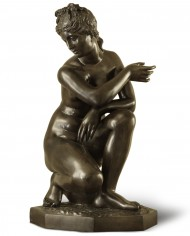 venere-colca-bronzo