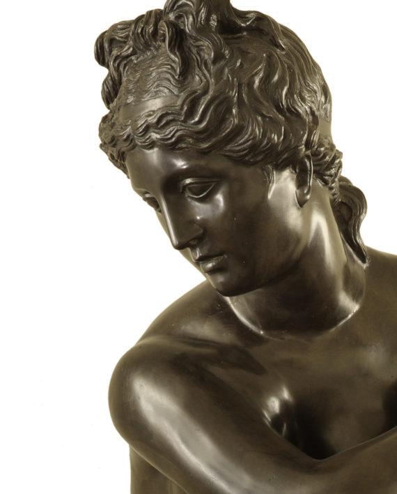 venere-colca-bronzo-thumb