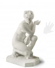 venere-colca-marmo-silhouette
