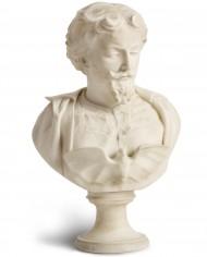busto-friedrich-schiller-alabastro